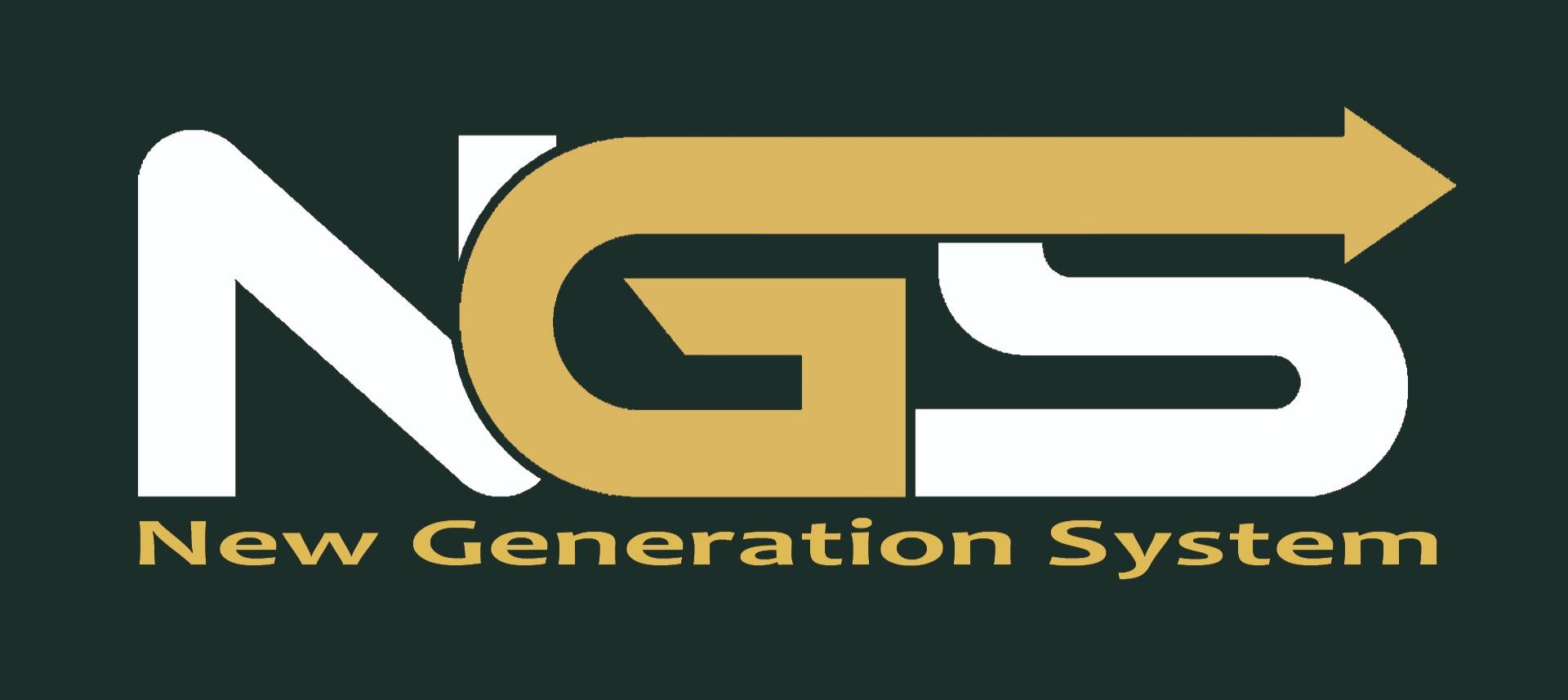 """News Socio Confindustria Brescia - CAMNGO PRESENTA """"N.G.S."""""""