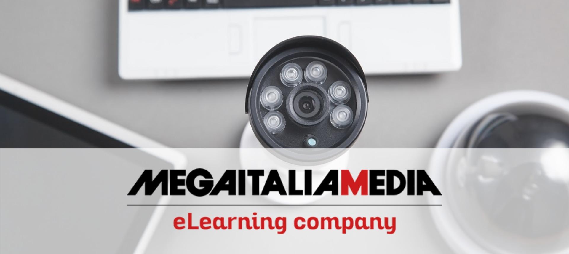 News Socio Confindustria Brescia - Formazione online per la certificazione IMQ AIRVIDEO