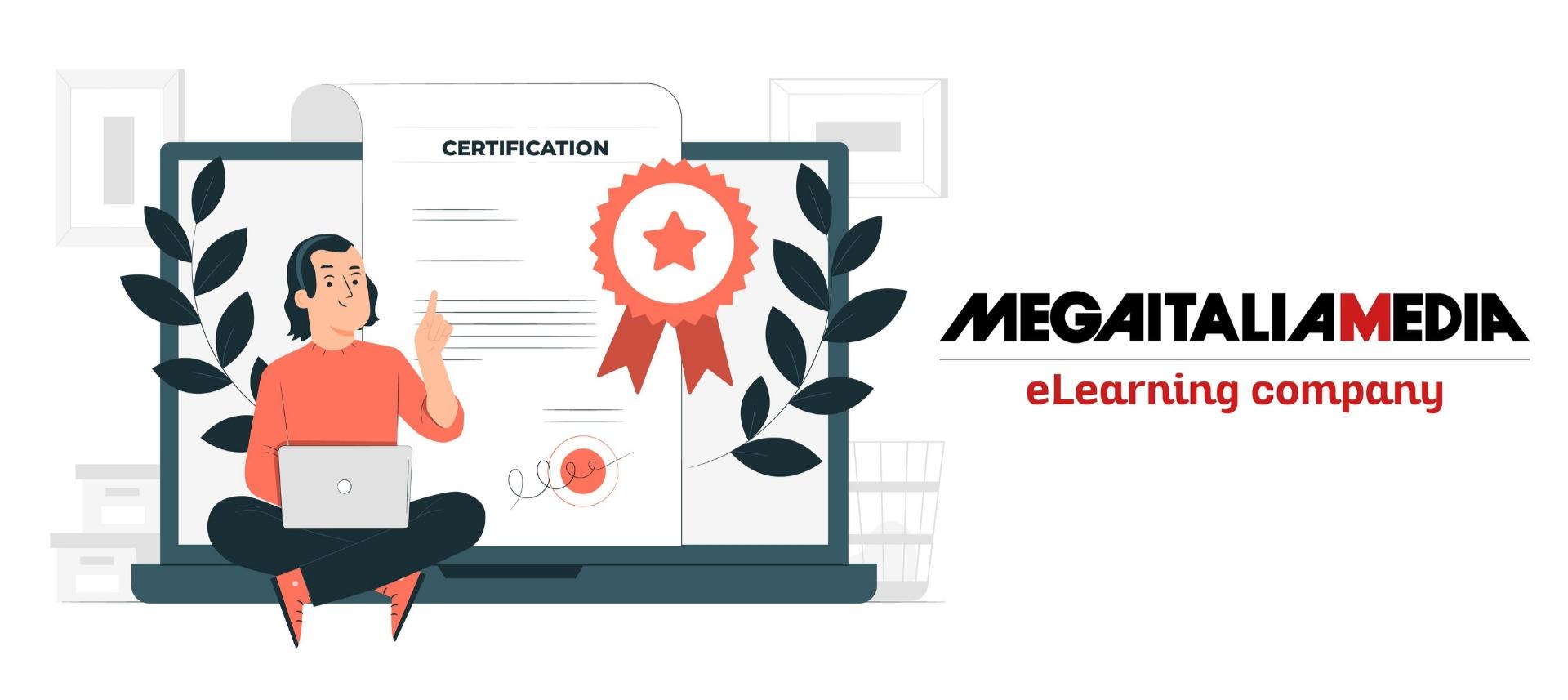 News Socio Confindustria Brescia - Security: da Mega Italia Media il primo corso online certificato per esperti in sistemi di sicurezza
