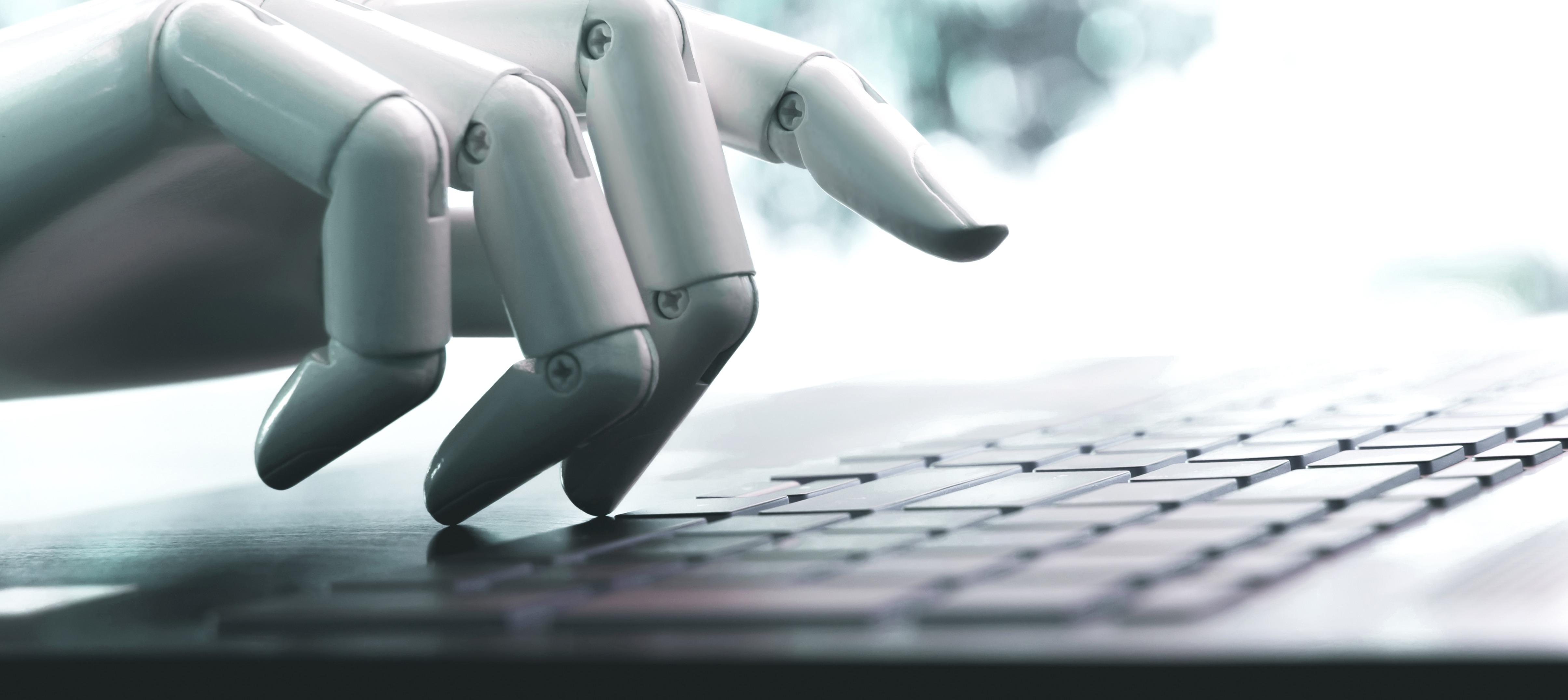 News Socio Aib - DynDevice LMS e Intelligenza Artificiale: pubblicazione su rivista scientifica internazionale del paper sul nuovo Chatbot