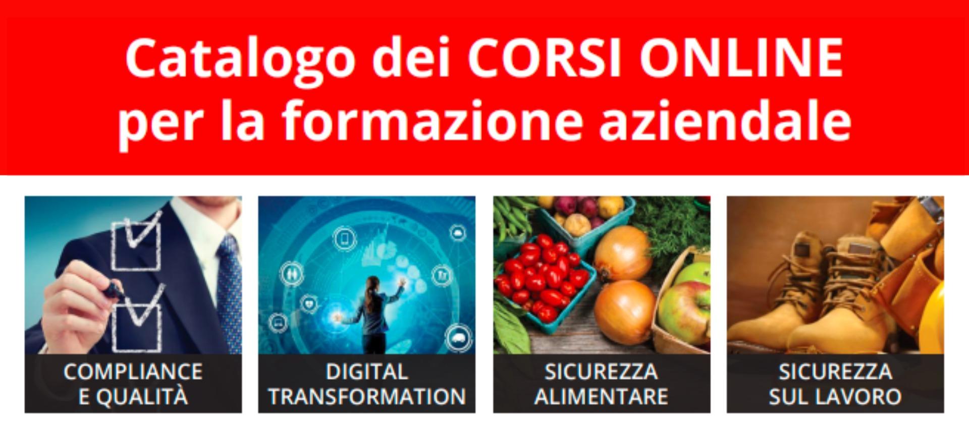 News Socio Confindustria Brescia - Online il nuovo catalogo interattivo dei corsi eLearning di Mega Italia Media